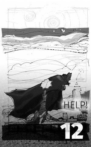 12-help