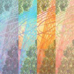 4-panels1