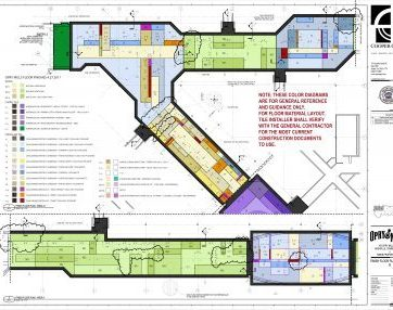 M:•1•10010d-7 drawingsout•1_03_15- permit package no_1-existin