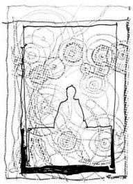 buddhas-3-bw