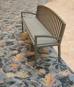 concourse carpet