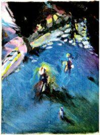 easter-1967