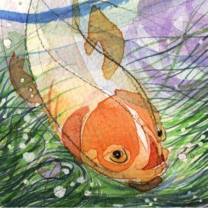 12_Leslee Hare_watercolor