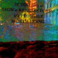if-you-have-to-sign