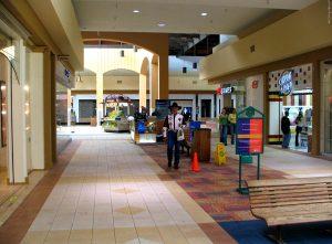 mall-4