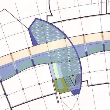 plan-detail-1