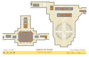 sfp-floor