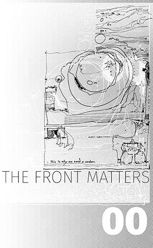 00 FRONT MATTER_0421-sm