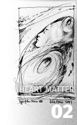 02 HEART MATTER-sm