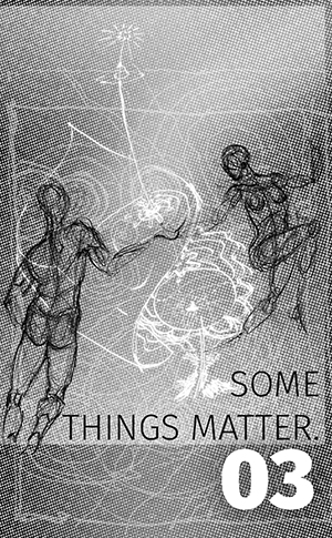 03 SOME THINGS MATTER-sm