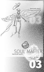 03 SOUL MATTER-sm