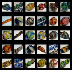 07-Leslee Hare Lampworked Beads 3189-sm-CROP