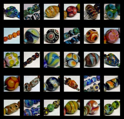 07-Leslee Hare Lampworked Beads 3189-sm-CROP