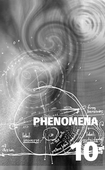 10 PHENOMENA 2_0421-sm