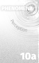 10a Perception_0423 2-sm