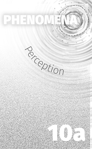 10a Perception_0423 2-sm