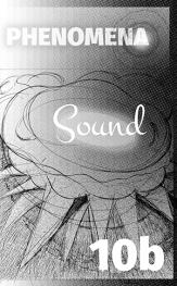 10B SOUND_0507-sm