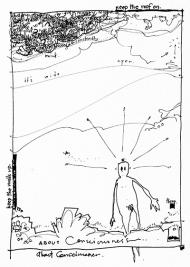about consciousness-sm