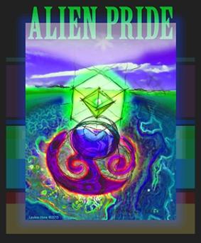ALIEN PRIDE_4200-FLUO GREEN-sm