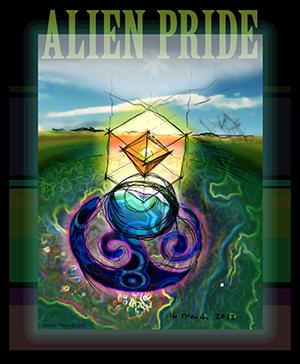 ALIEN PRIDE_4200-sm