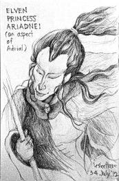 ariadnei 1-adj