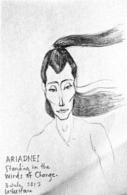 ariadnei 2-adj