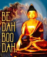 BE DAH BOO DAH_4200-sm