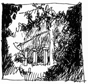 BOOK-Chantilly 1-sm