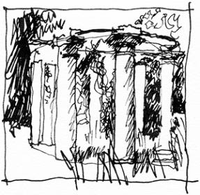 BOOK-Chantilly 4-sm