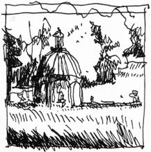 BOOK-Chantilly 8-sm