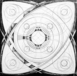 BOOK-gyro 1-sm