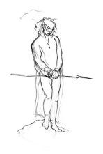 captive_ruler-sm
