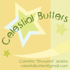 CB-Twitter-1