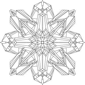 CRYSTALLINE-LIVE ROTATE-MIRRORx4_3.ai