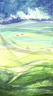 green_land