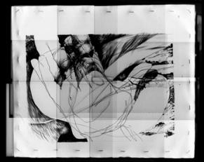 ink-hand-background-sm