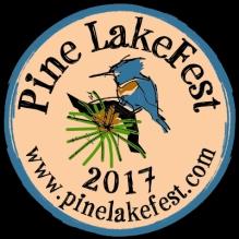 LakeFest T Shirt-BLUE-BLACK_20170819