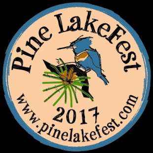 LakeFest T Shirt-BLUE-BLACK_20170819