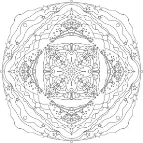 LANDSCAPE-LIVE ROTATE-MIRRORx4_3.ai