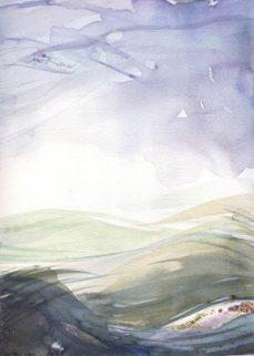 landscape13 (2)