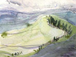 landscape6 (2)