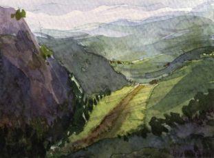landscape7 (2)