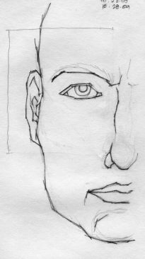 male_head_05-adj
