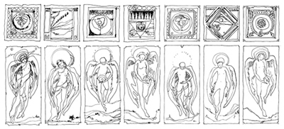 seven_angels-sm
