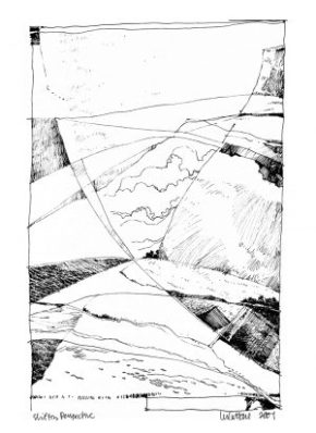 shifting_perspective-small