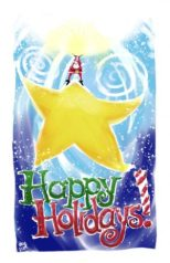 star card comp-crop