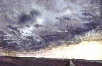 topheavy storm