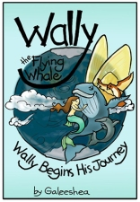 wally_cover-03_20100122-sm