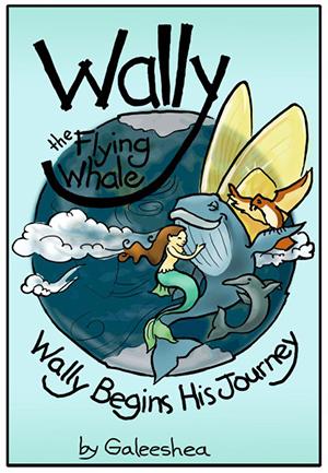 wally_cover-03_20100122-sm